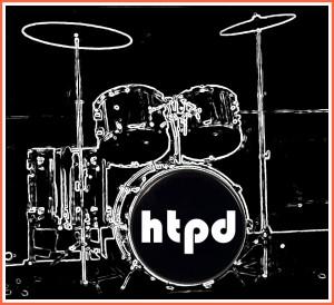 htpd new white logo with kit